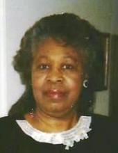 Helen Louise Wyatt Fredlaw