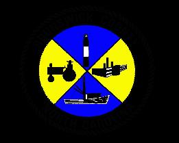 brunswick-county-seal