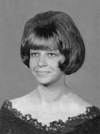 Debbie Greenway Howell