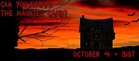 haunted-cabin