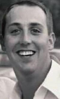 Kevin Wayne Brinkley