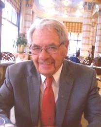 Michael Lenahan