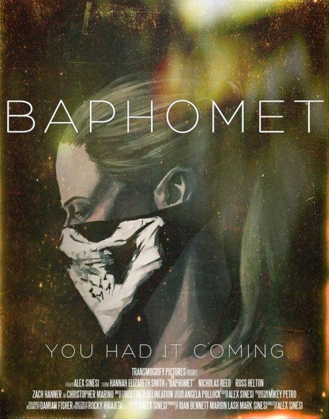 baphomet-poster