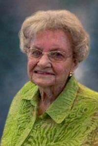 Ava Britton Traut
