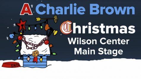 cb-christmas-webslide-copy-800x450