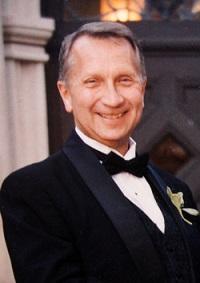 Kenneth Jerome Pike