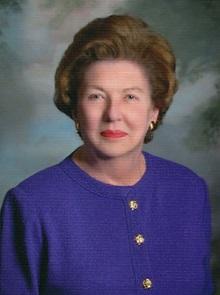 Nancy Pleune Kiefhaber