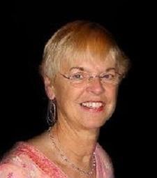 Nancy Wells Willard