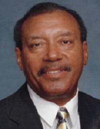 Otis J. Hames Sr.