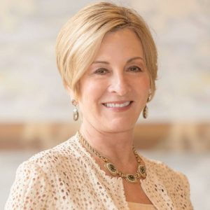 Rep. Patricia Kusek