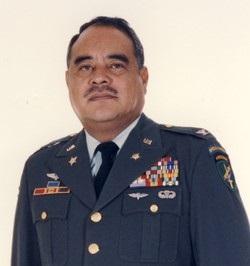 Rufo Manuel Vaquilar