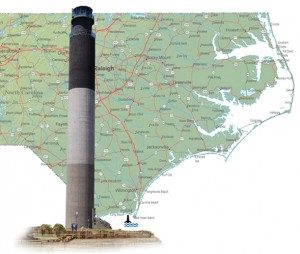 lighthouseonmap3-300x254