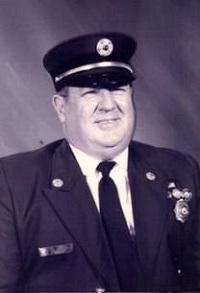 George Carl Schramm