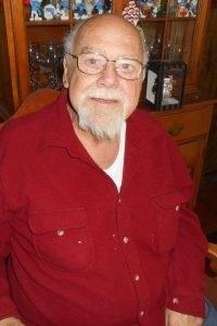 John Michael Ameri Jr.