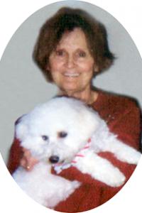 Joyce Bowen Collins