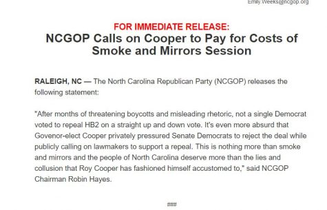 ncgop-smoke-and-mirrors-statement