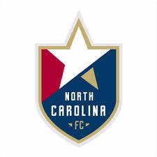 North Carolina FC could soon become an MLS franchise. Photo courtesy- North Carolina FC.