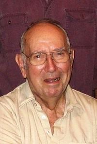 Roger E. Crafts