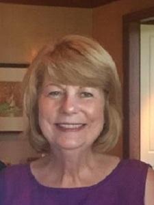 Ruth Ann Heldreth