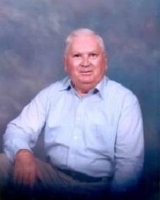 Thomas L. Stephenson