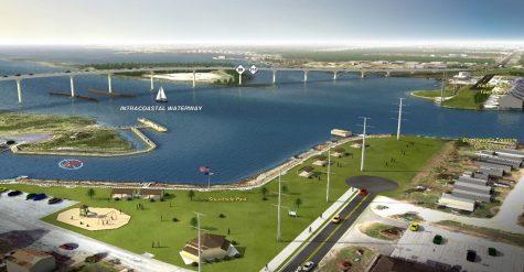 topsail-bridge-artist-rendering