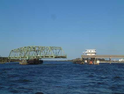 current-bridge