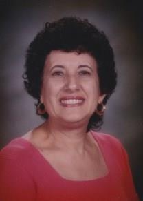 Carol Ann Beers