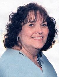 Joan Karen Narramore