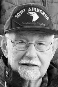 Ned R. Lavengood