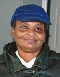 Valerie R. Ballard