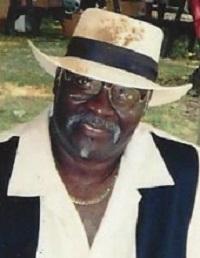 Albert L. Grantham Sr.