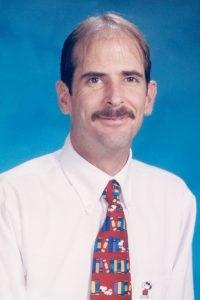 David Nelson Everett