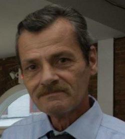 Ivan F. Bouchard