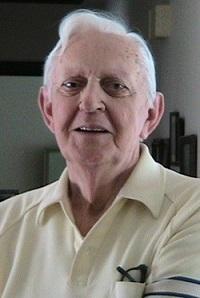 James Robert Dawkins