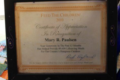 Mary Paulsen (1024x683)