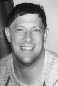 Nathan John Lechleitner