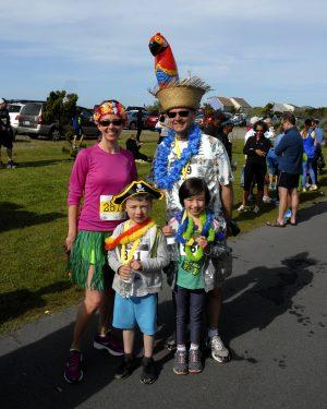 Oak Island Lighthouse Run 2016 032