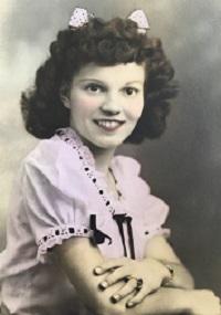 Rose Catherine Schanel