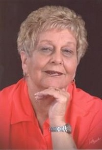 Sandra Stewart