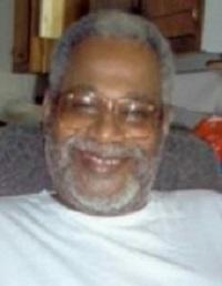 William H. Bradley Sr.