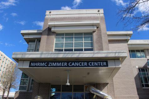 Zimmer Cancer Center (15) (1024x683)