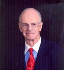 Anthony Philip Lees