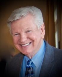 Donald Andrew Singer