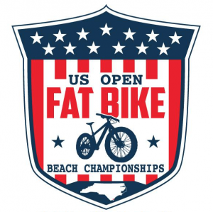 The Third Annual Fat Bike Championship is set, March 10-12.