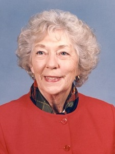 Ina Olson Sinhel