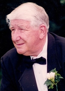 Joseph J. Fries