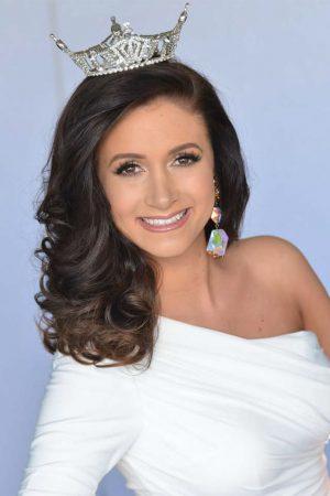 Laura-Matrazzo-Miss-Randolph-County