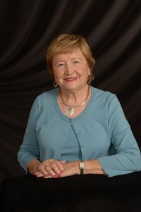 Louise S. Ashe