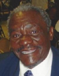 Daniel J. Hill