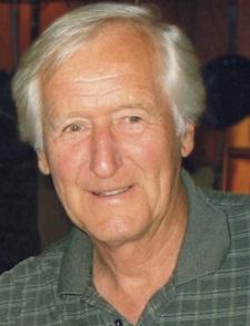 David Bellm